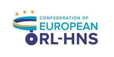 Confederation of the European Otorhinolaryngology and Head and Neck Surgery